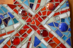 mosaic-465