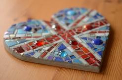mosaic-471