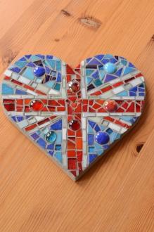 mosaic-485