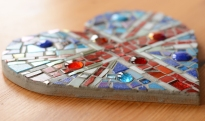 union-jack-heart-mosaic
