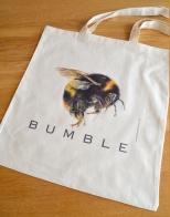 Bee Bag 1