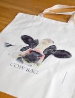 Cow Bag 3