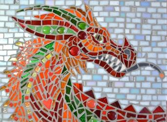 Dragon 06FB