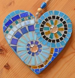 Love Circles 1