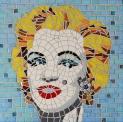 Marilyn 1 FB