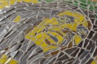 Mosaic-445